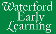 Waterford Early Learning